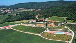cropped-vacanze.caccia.montaione-e1395253167532-300x169