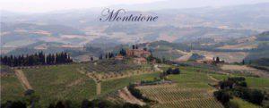 montaione-300x121