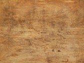 caccia.texture-168x126