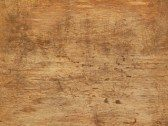 caccia.texture1-168x126