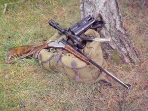 caccia-selezione-1-300x225