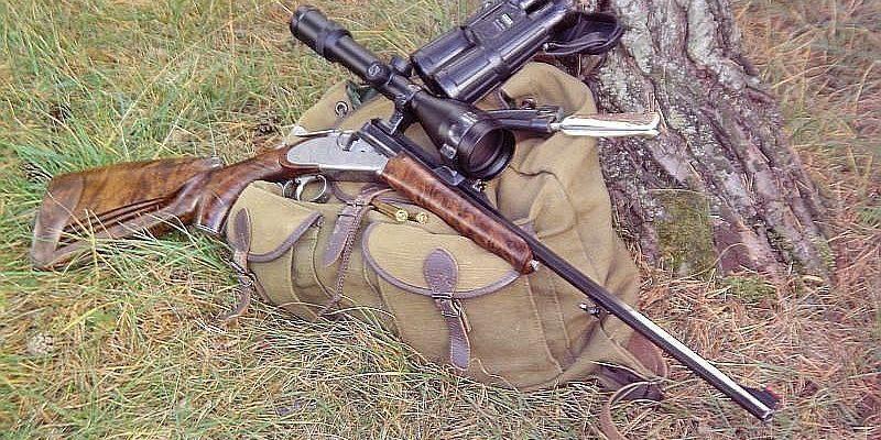 caccia-selezione-1-800x400